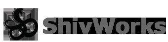 ShivWorks